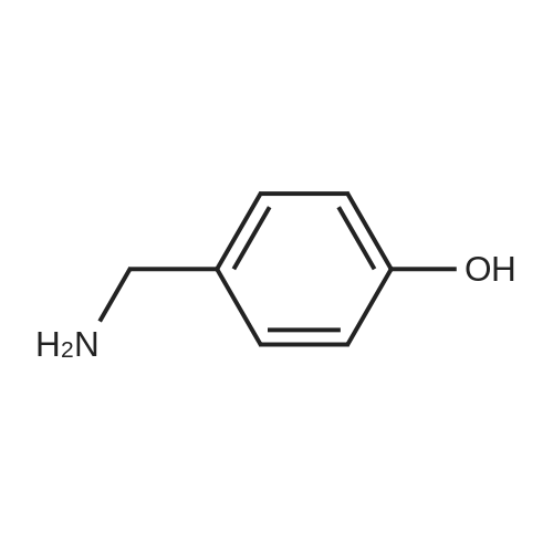 Chemical Structure| 696-60-6