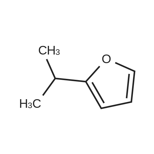 Chemical Structure| 10599-59-4