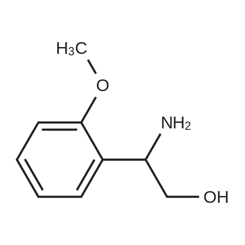 Chemical Structure| 108343-90-4