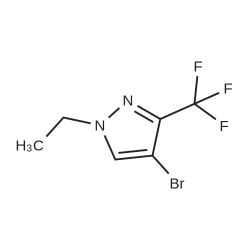 Chemical Structure| 1245772-68-2