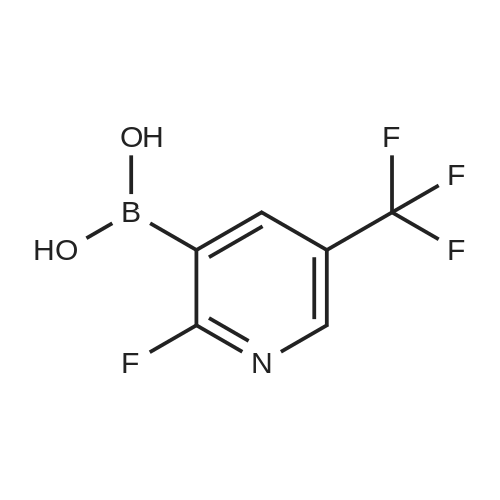 Chemical Structure| 1253569-51-5