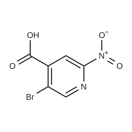 Chemical Structure| 1356412-82-2