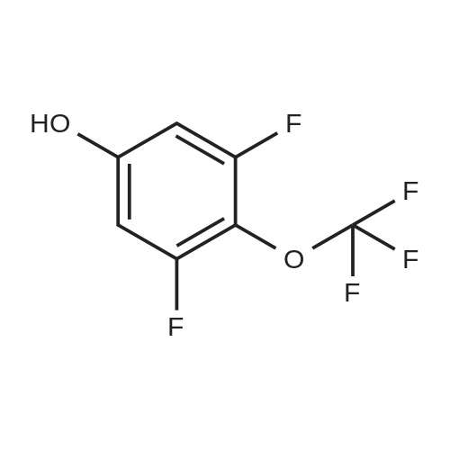 Chemical Structure  195206-85-0