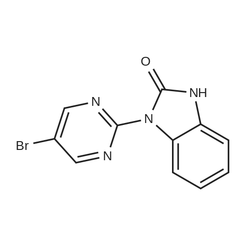 Chemical Structure| 1956309-69-5