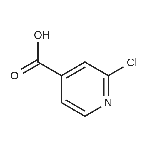 Chemical Structure| 6313-54-8