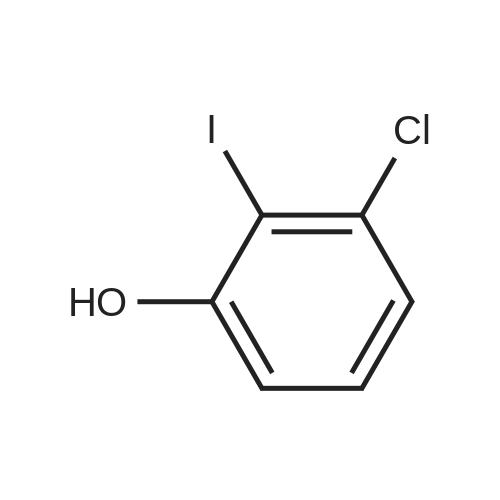 Chemical Structure| 858854-82-7