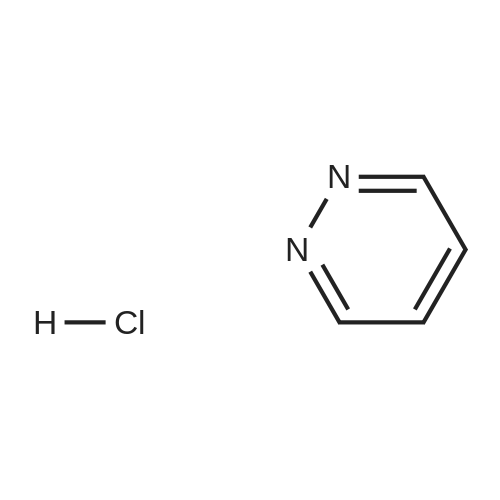 Chemical Structure| 6164-80-3