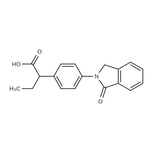 Chemical Structure| 63610-08-2