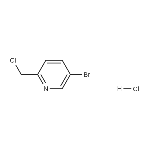 Chemical Structure| 936342-91-5