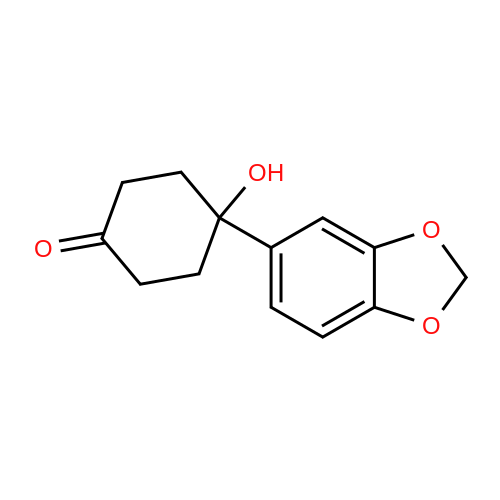 Chemical Structure| 150019-57-1