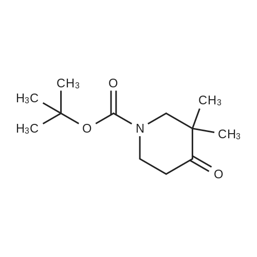 Chemical Structure| 324769-06-4