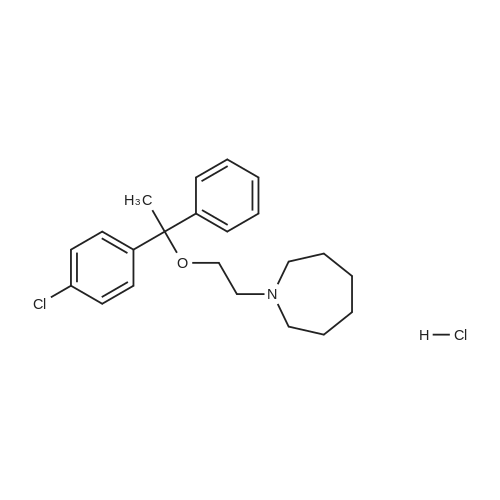 Chemical Structure| 59767-13-4