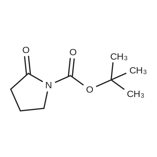 Chemical Structure| 85909-08-6