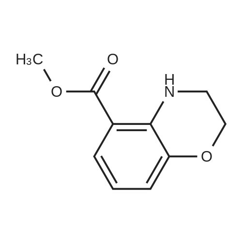 Chemical Structure| 121591-81-9