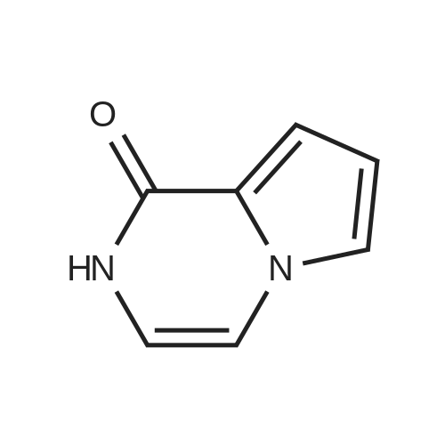 Chemical Structure| 136927-63-4
