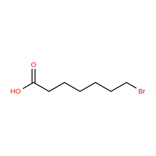 Chemical Structure| 30515-28-7
