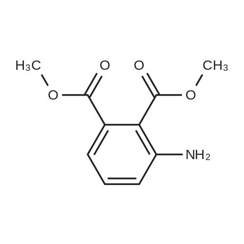 Chemical Structure| 34529-06-1