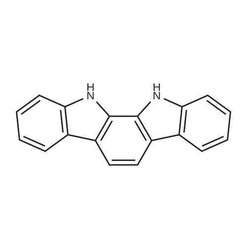 Chemical Structure| 60511-85-5