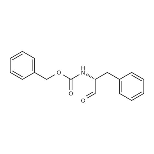 Chemical Structure| 63219-70-5