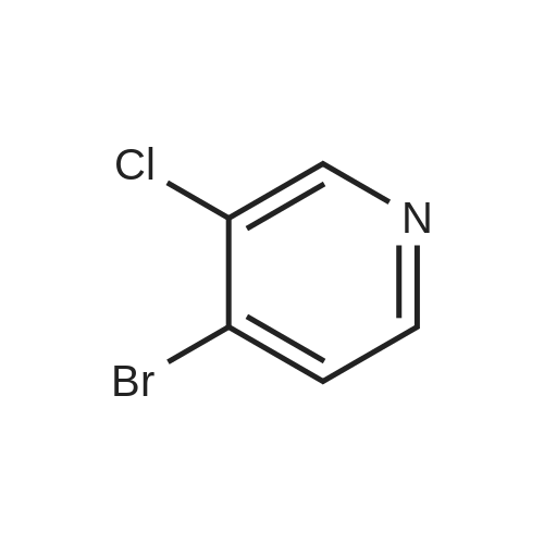 Chemical Structure| 73583-41-2