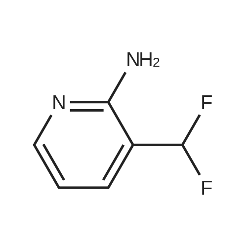 Chemical Structure| 878804-93-4