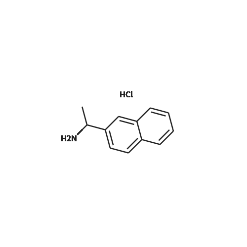 Chemical Structure| 39110-76-4
