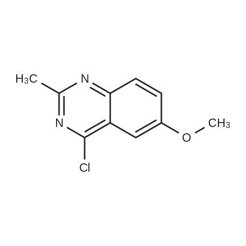 Chemical Structure| 60395-90-6