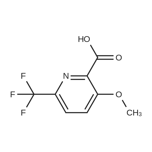 Chemical Structure| 1214330-74-1