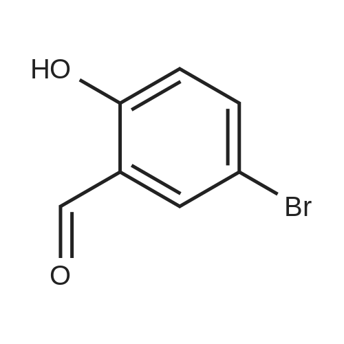 Chemical Structure| 1761-61-1