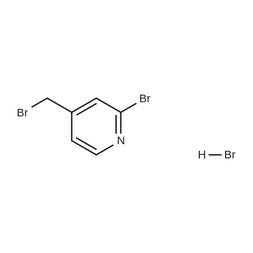 Chemical Structure| 32938-44-6