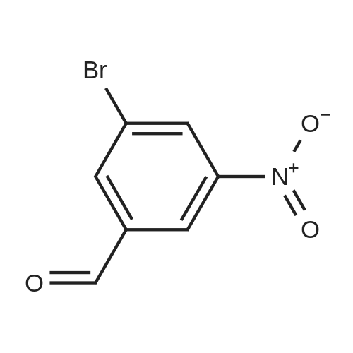 Chemical Structure| 355134-13-3