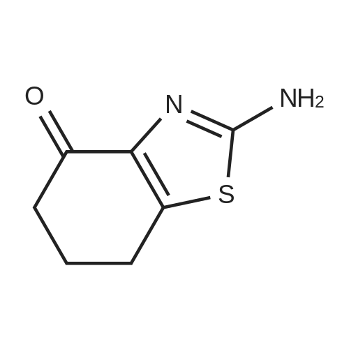 Chemical Structure| 36234-66-9