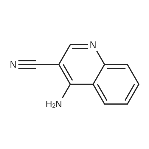 Chemical Structure| 36626-03-6