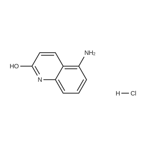 Chemical Structure| 372078-44-9