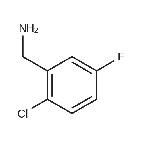 Chemical Structure| 202522-23-4