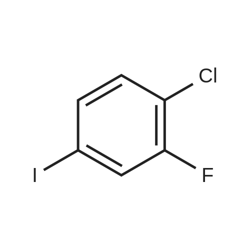 Chemical Structure| 202982-67-0