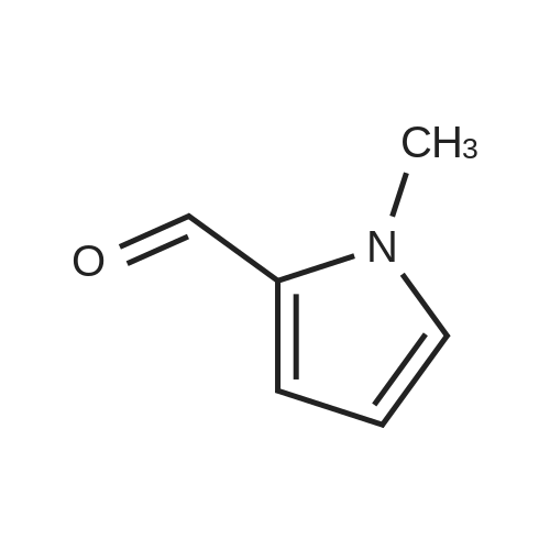 Chemical Structure| 1192-58-1