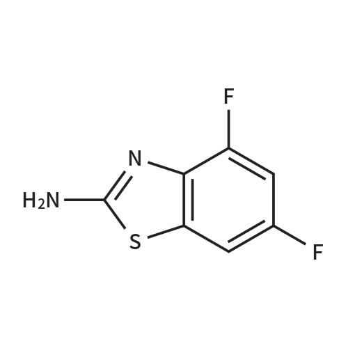 Chemical Structure| 119256-40-5