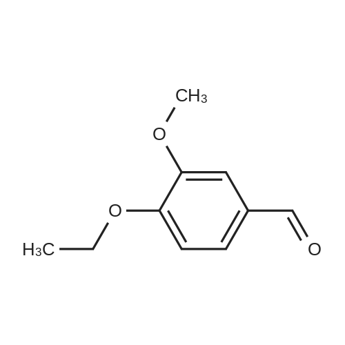Chemical Structure| 120-25-2