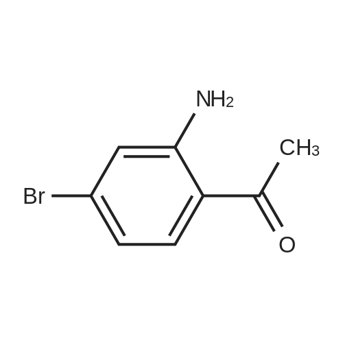 Chemical Structure| 123858-51-5