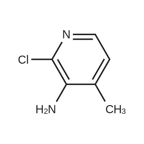 Chemical Structure| 133627-45-9