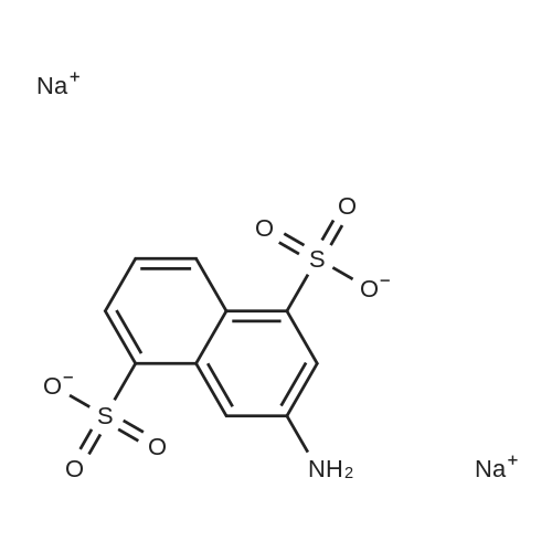 Chemical Structure| 14170-43-5