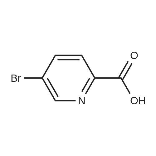 Chemical Structure| 30766-11-1