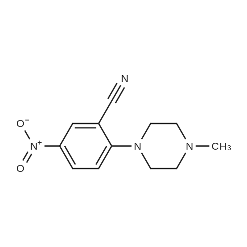 Chemical Structure| 451459-92-0