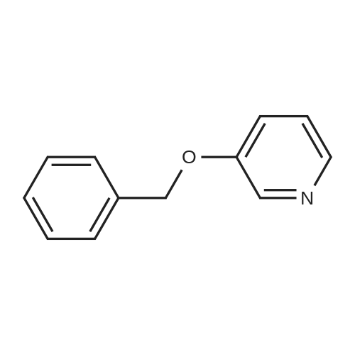 Chemical Structure| 76509-17-6