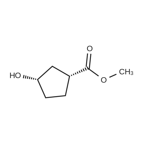 Chemical Structure  79598-73-5