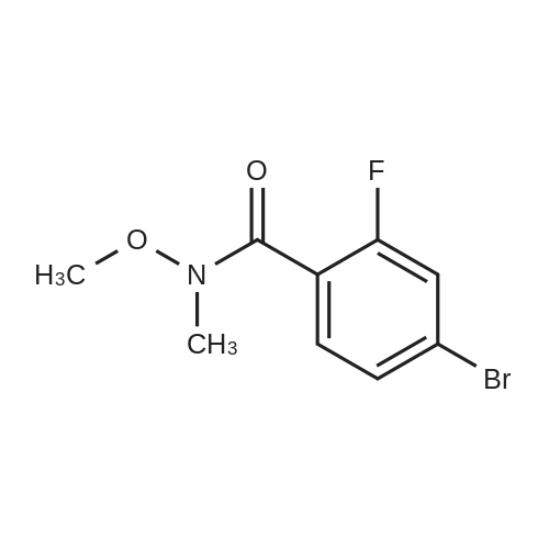 Chemical Structure| 801303-33-3