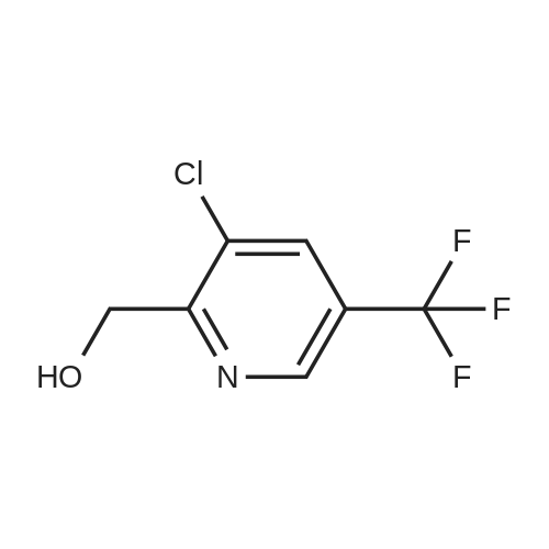 Chemical Structure| 1033463-31-8