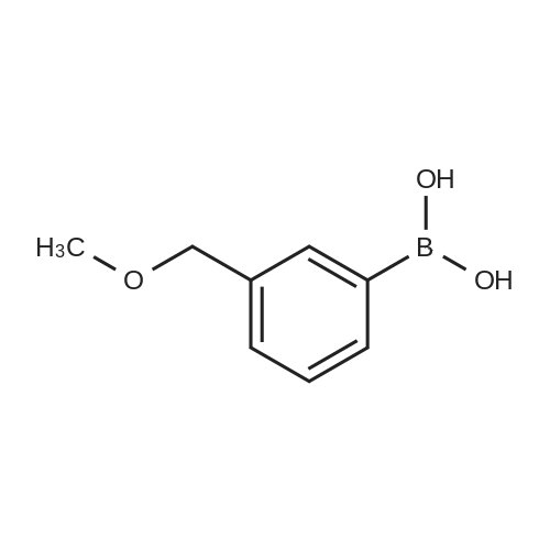 Chemical Structure| 142273-84-5