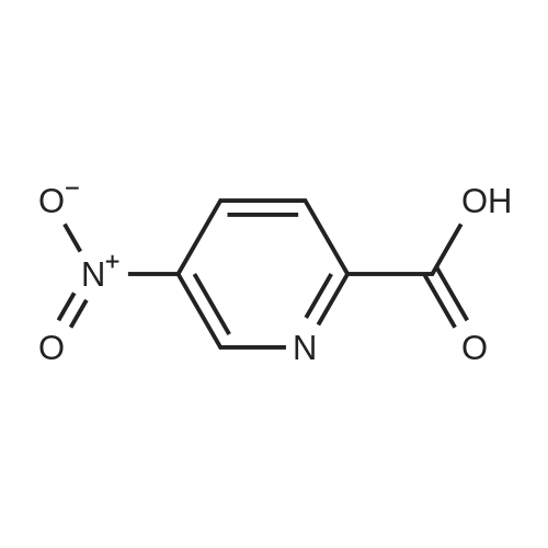 Chemical Structure| 30651-24-2